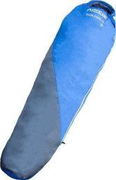 Rockland Śpiwór niebieski fang R-15