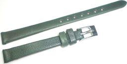 Tekla Skórzany pasek do zegarka 10 mm Tekla G8.10 uniwersalny