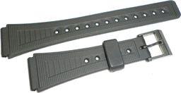 Diloy Pasek zamiennik 148H1 do zegarka Casio AQ-48 18 mm uniwersalny