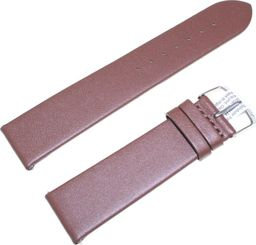 Morellato Skórzany pasek do zegarka 22 mm Morellato A01X5200875134CR22 Micra uniwersalny