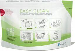 Ardo Torebka do dezynfekcji w kuchence mikrofalowej Easy Clean Ardo