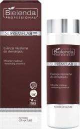 Bielenda SupremeLab Power Of Nature esencja micelarna do demakijażu 200ml