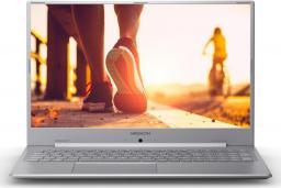 Laptop Medion MD61431