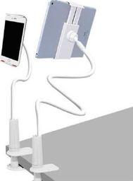 Uchwyt AP1P UCHWYT STATYW ELASTYCZNY DO TELEFONU TABLETU uniwersalny