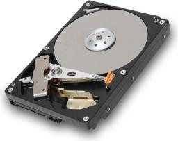 """Dysk Toshiba 4 TB 3.5"""" SATA III (MD04ACA400)"""