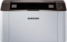 Drukarka laserowa Samsung SL-M2026 (SL-M2026/SEE)