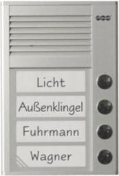 Auerswald TFS-Dialog 204 (90637)