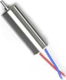 Hubsan Silnik do Hubsan H107P niebiesko czerwony