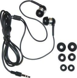 Słuchawki JTC Electronics ZS2E