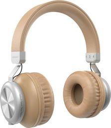 Słuchawki Dudao X22 Gold