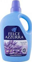 Płyn do płukania Felce Azzurra Felce Azzurra Płyn do płukania Lavender&Iris 3L uniwersalny