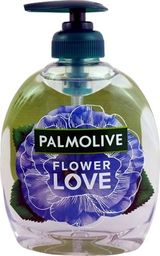 Palmolive  Mydło Palmolive Flower love 300ml uniwersalny