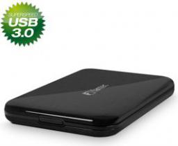 Kieszeń Fantec USB 3.0 / 2.5cala HDD SATA (1495)