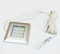 Taśma LED Restol Meble Oświetlenie LED NEO-16 (białe zimne)