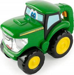 Tomy John Deere mini latarka 18m+ Tomy