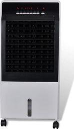 vidaXL Klimator 50361