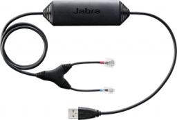 Jabra Elektroniczny przełącznik widełkowy do telefonów do Cisco 89xx/99xx IP (14201-30)