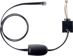 Jabra Elektroniczny przełącznik widełkowy do telefonów NEC  (14201-31)