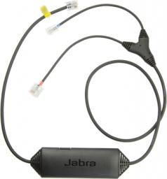 Jabra Elektroniczny przełącznik widełkowy do telefonów (14201-41)