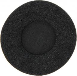 Jabra Piankowe nauszniki słuchawek do zestawu BIZ 2300, 10 sztuk (14101-38)
