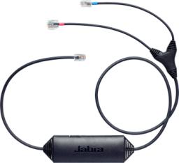 Jabra Elektroniczny przełącznik widełkowy do telefonów Avaya (14201-33)