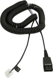 Jabra Kabel do telefonów stacjonarnych (8800-01-94)