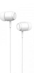 Słuchawki KAKU KSC-381