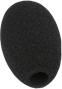 Jabra Osłona Mikrofonu Do Zestawu Jabra GN2000, 10 szt  (14101-03)