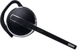 Słuchawki z mikrofonem Jabra Pro 9470  (14401-01)