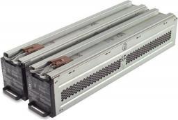 APC Wymienny Moduł Bateryjny (APCRBC140)