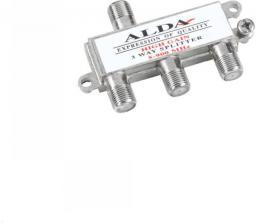 Spliter SAT 1/3 (ZLA0371)