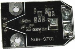 Wzmacniacz Antenowy TV SWA-9701 (ANT0068)