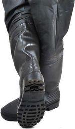 Upominkarnia Spodniobuty wędkarskie - wodery 41 uniwersalny