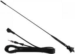 Sunker Antena sam. A1 (ANT0352)