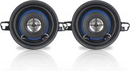 Głośnik samochodowy PeiYing PY-3510C