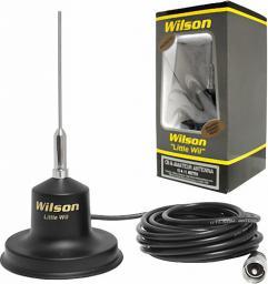 CB Antena Wilson ANT0470