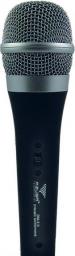 Mikrofon Azusa DM-2.0 (MIK0002)