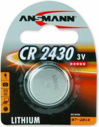 Ansmann Bateria CR-2430 LI/3.0V (5020092)