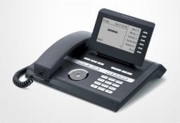 Telefon Unify OpenStage 40 T