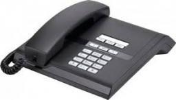Telefon Unify OpenStage 10 T (L30250-F600-C136)