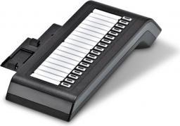 Telefon Unify OpenStage moduł 15 przycisków (L30250-F600-C181)
