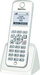 Telefon bezprzewodowy AVM FRITZ!Fon M2