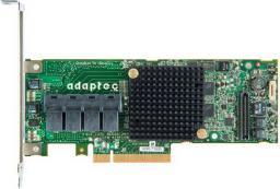 Kontroler Adaptec 71605 SAS PCIe (2274400-R)