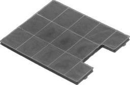 Amica Zestaw filtrów KF 17141