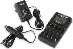 Ładowarka Ansmann Powerline 4 pro (1001-0005)