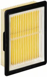Bosch Filtr do GAS 10.8V-Li (2607432046)