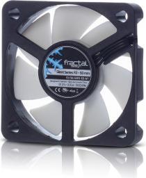 Fractal Design Silent Series R3 (FD-FAN-SSR3-50-WT)