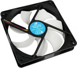 Cooltek CT-Silent Fan 140 (200400210)