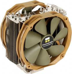 Chłodzenie CPU Thermalright Archon IB-E X2 (100700544)