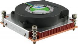 Chłodzenie CPU Dynatron Xeon R-18 A (88885177)
